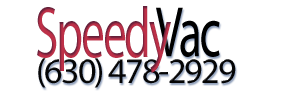 SpeedyVac Carpet Repair Services